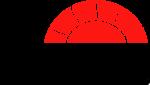 llumar_logo