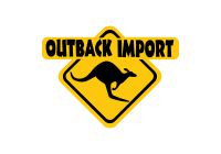 outbackimport.jpg